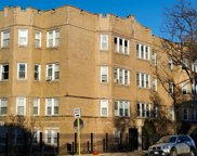 3558 West Belle Plaine Avenue Unit 3, Chicago image