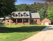 182  Broadview Circle Unit #12, Mooresville image
