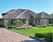 933 Waterville Court, Dyer image