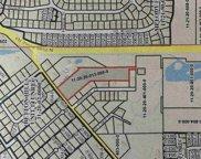 1835 Centerville, Tallahassee image