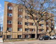 5100 N Sheridan Road Unit #503, Chicago image