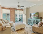 1431 RIVERPLACE BLVD Unit 1602, Jacksonville image