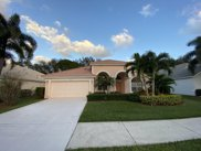 150 Bent Tree Drive, Palm Beach Gardens image