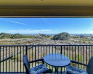 40 Folly Field  Road Unit A224, Hilton Head Island image