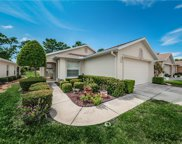 2853 Wood Pointe Drive, Holiday image