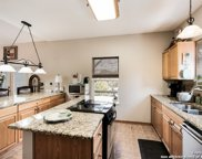 150 Spotted Horse Trail, Bandera image