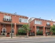 2843 N Lincoln Avenue Unit #106, Chicago image