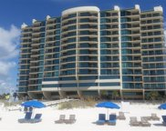 29488 Perdido Beach Blvd Unit 1401, Orange Beach image