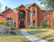 2510 Fallview Lane, Carrollton image