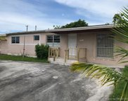 7740 Sw 32nd Ter, Miami image
