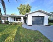 1437 Colin Kelly Avenue, Daytona Beach image