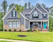 6936 Carden Park  Drive, Moseley image