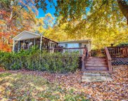 136  Buttercup Drive, Mooresville image