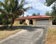 172 Hickory Rd, Naples image