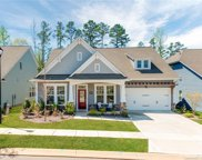 384 Dudley  Drive, Fort Mill image