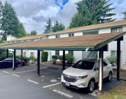 2020 SW 318th Place Unit 3A, Federal Way image