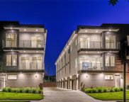 4545 Bowser Avenue Unit 202, Dallas image