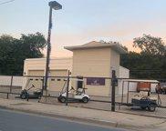 3205 Cleburne Road, Fort Worth image