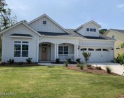 5605 Brown Pelican Road, Wilmington image