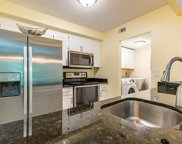 9540 Green Cypress Ln Unit 15-G2, Fort Myers image