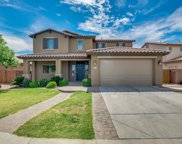 41646 N Eliana Drive, San Tan Valley image