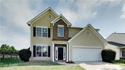 5722 Lindley Crescent  Drive, Indian Trail image