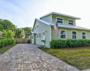 424 52nd Street, West Palm Beach image