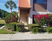 6500 Draw Lane Unit 81, Sarasota image