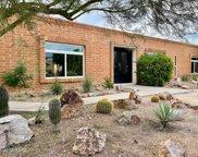 433 E Yvon, Tucson image