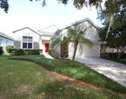 852 Lakeworth Circle, Heathrow image