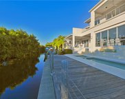 705 Jungle Queen Way, Longboat Key image