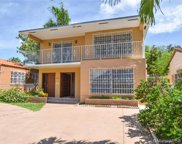 331 Sw 23rd Rd, Miami image