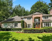 18730 NE 137th St, Woodinville image