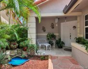 14242 Sw 52nd St, Miami image