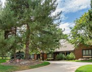 1725 Graham Lane, Littleton image