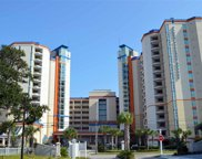5200 N Ocean Blvd. Unit 1256, Myrtle Beach image