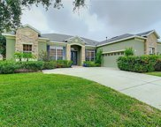 3578 Wind River Run, Clermont image