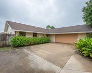 957 Celle, Palm Bay image