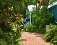 722 Love, Key West image