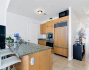 15811 Collins Ave Unit #3202, Sunny Isles Beach image