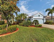 6210 Willet Court, Lakewood Ranch image