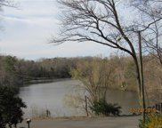 4625 Melody Road, Chesterfield image