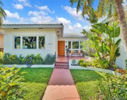 9464 Carlyle Ave, Surfside image