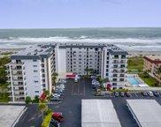 650 N Atlantic Avenue Unit #608, Cocoa Beach image
