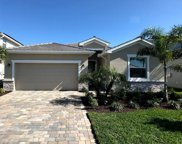 15550 Pascolo Ln, Fort Myers image
