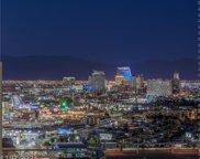 2777 Paradise Road Unit 2102, Las Vegas image