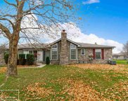48550 Piedmont Ct, Shelby Twp image