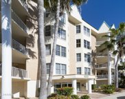 4626 Harbour Village Boulevard Unit 3208, Ponce Inlet image