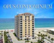 2071 S Atlantic Avenue Unit 1002, Daytona Beach Shores image