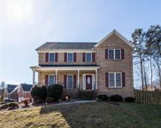 3251 Farm Bell Lane, Winston Salem image